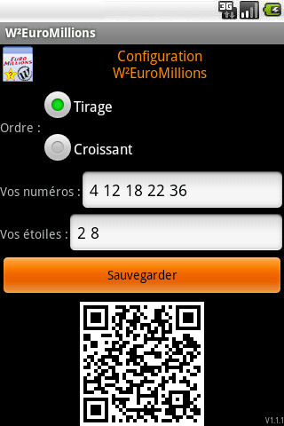 configuration-widget-euromillions