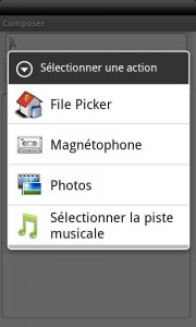 File Picker