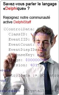 Delphi-Staff
