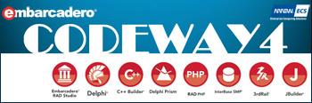CodeWay 4