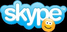 Émoticônes Skype