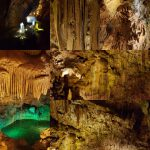 Grotte de Mira de Aire